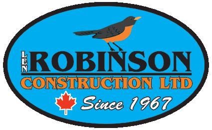 lrc-logo01